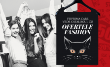 Ofertele-fashion-final