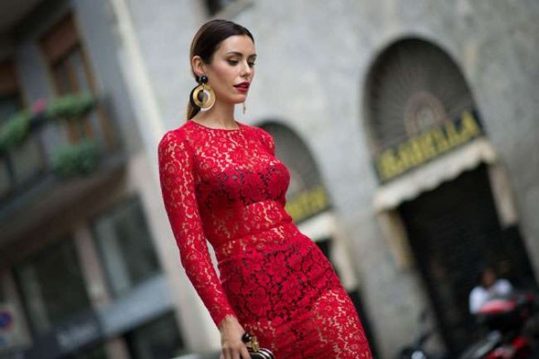 Red-Lace-Dresses-to-wear-For-New-Year-Party-600x400