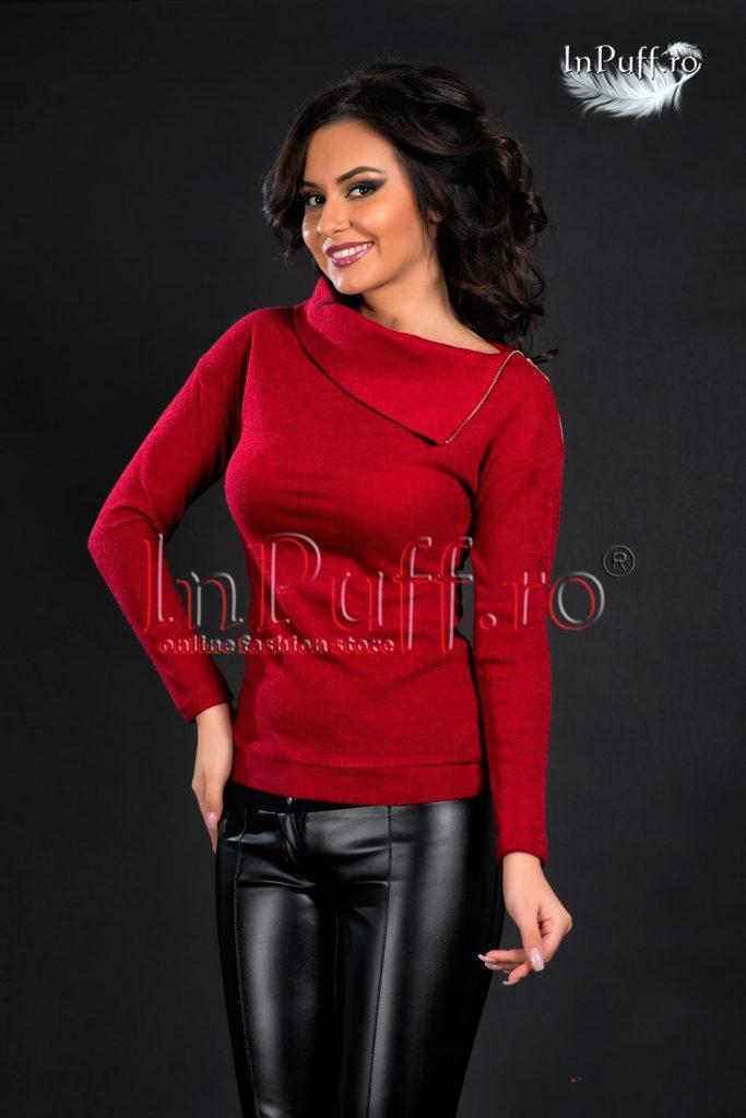 bluza-dama-bordo-tricot-fin-1453833047-4