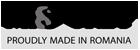 logo_missgrey.ro_1418915301