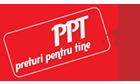 logo_ppt.ro_preturi_pentru_tine_1442580378