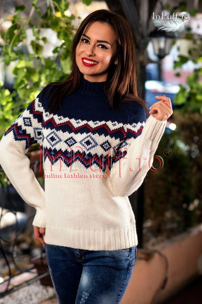 pulover-dama-cu-imprimeu-nordic-1479223655-4