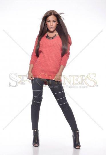 pulover02