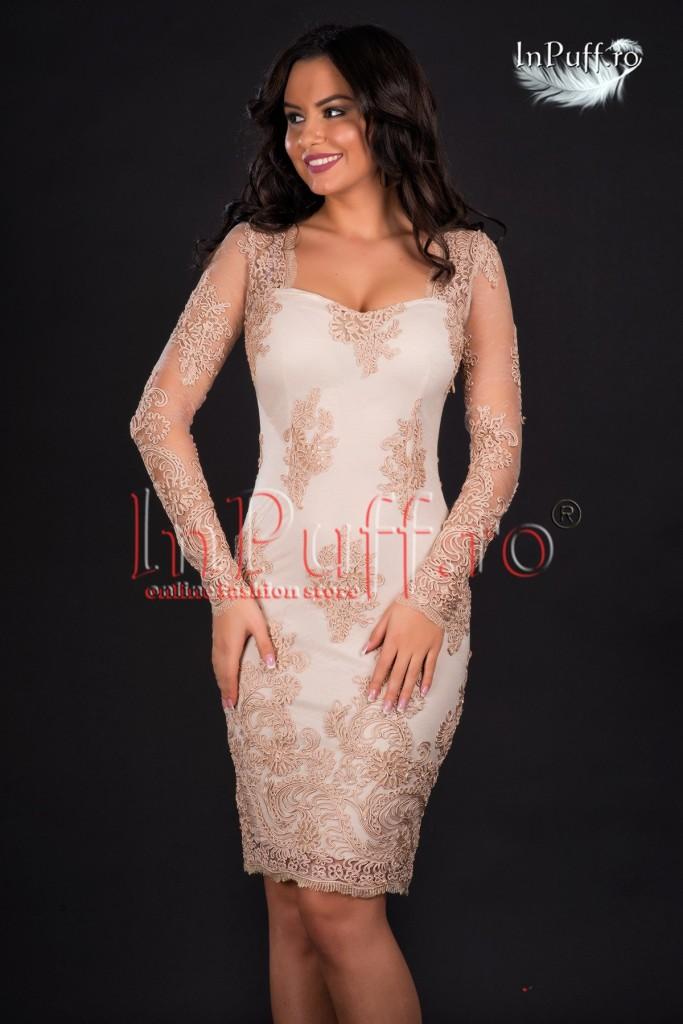 rochie-de-seara-dantela-brodata-nud-1449600094-4