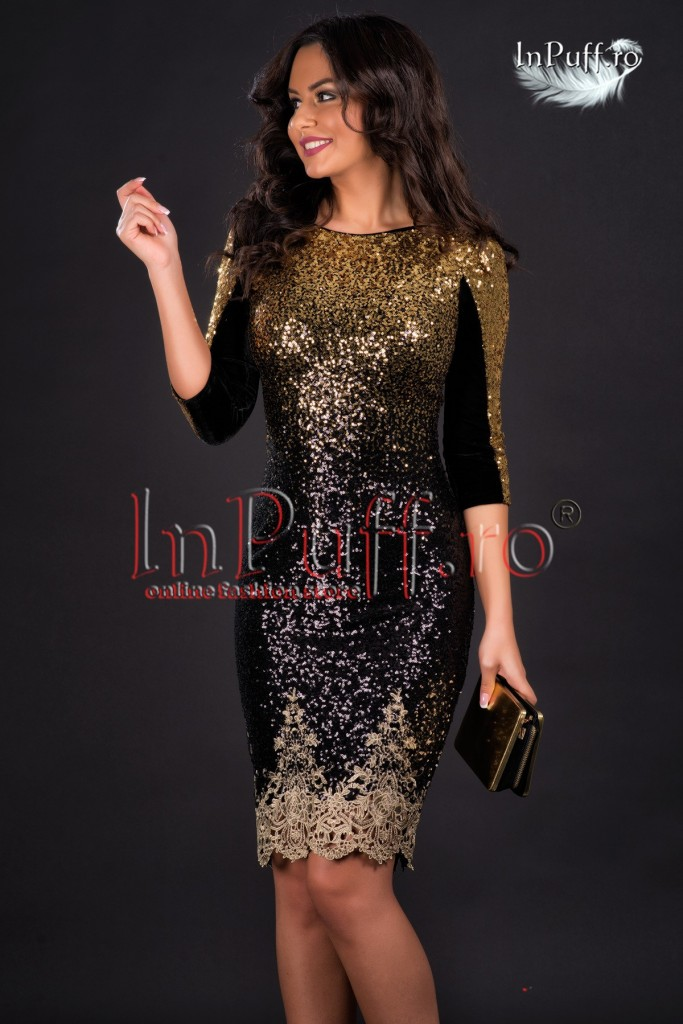 rochie-revelion-paiete-aurii-si-negre-1449573486-4