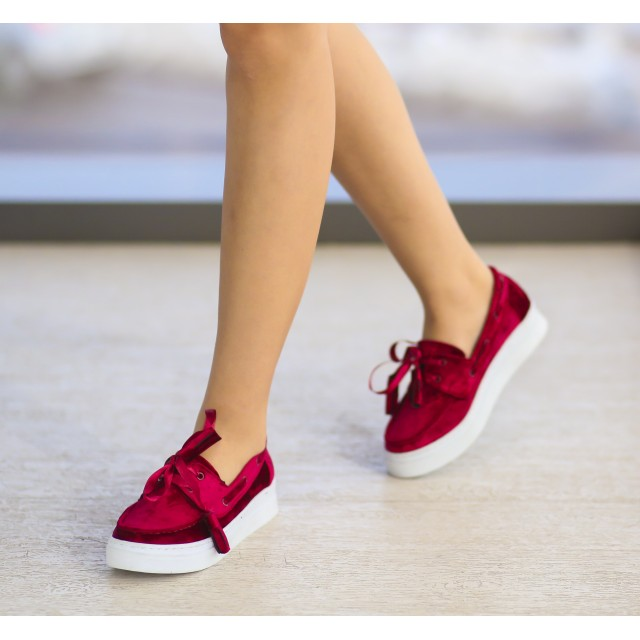 pantofi-casual-bemfy-fuchsia~8448949