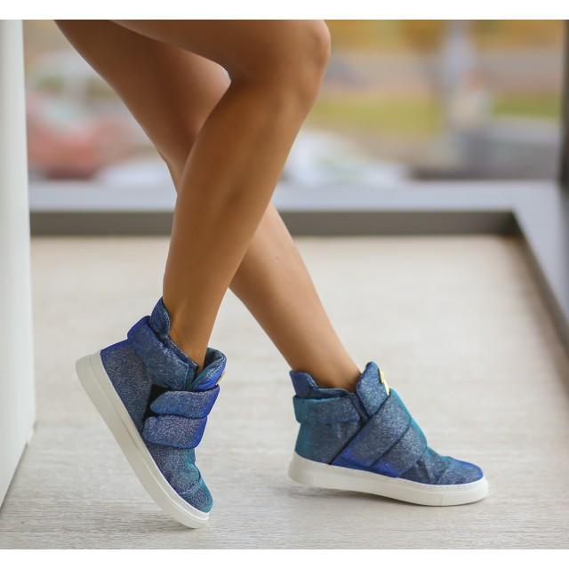 pantofi-sport-hello-albastre~8445714