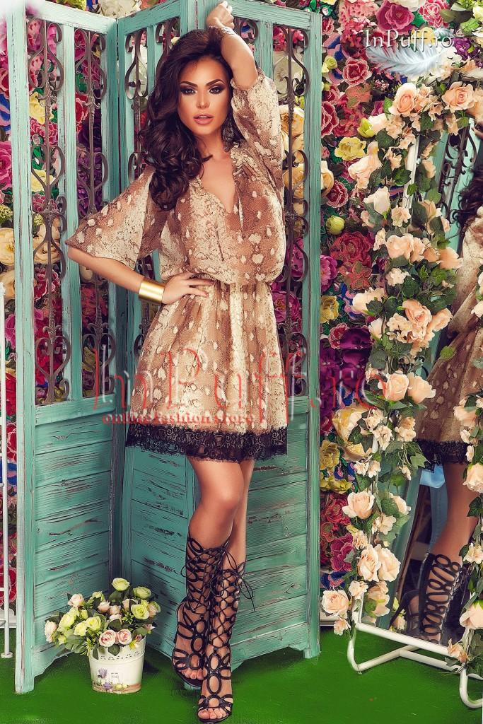 rochie-dama-din-voal-imprimat-cu-dantela-1456494235-4