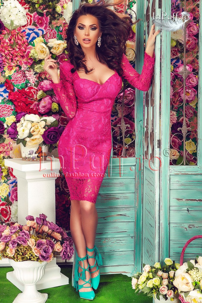 rochie-de-seara-dantela-roz-1456411175-4