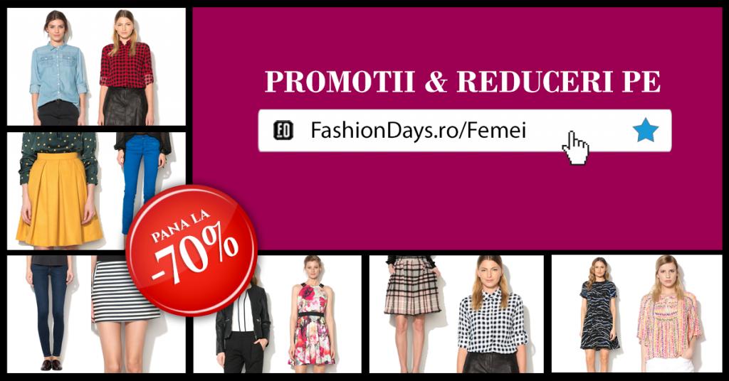 FashionDays-femei