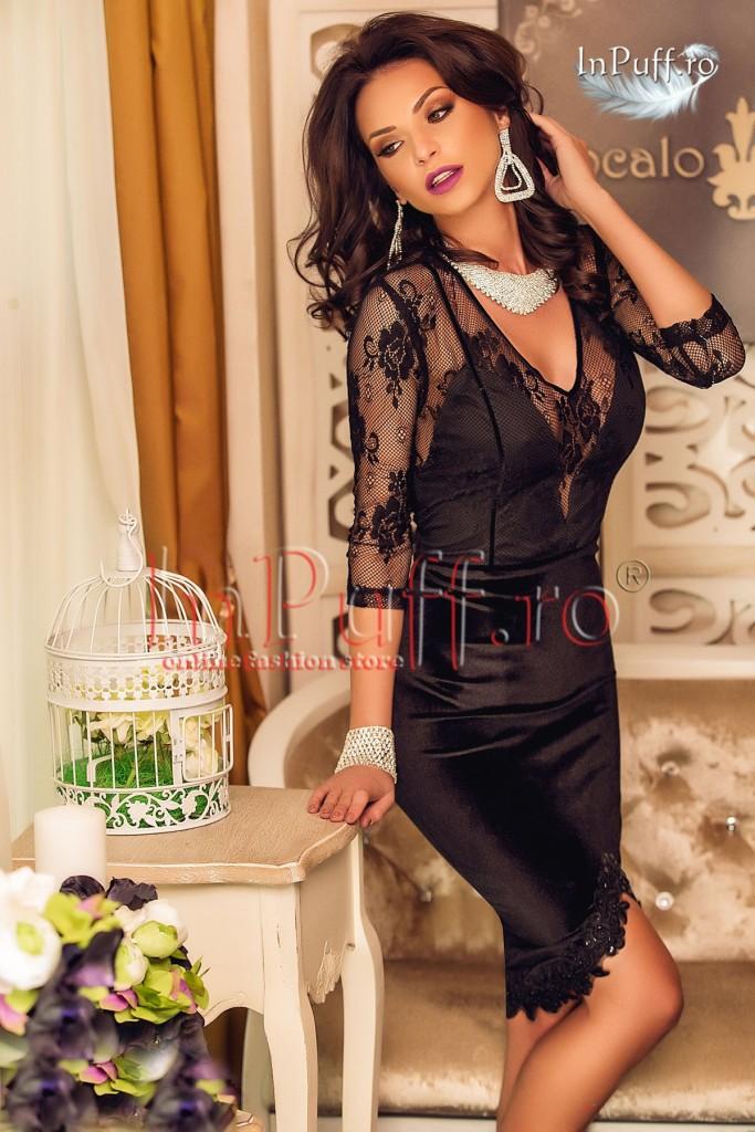 rochie-de-seara-neagra-catifea-si-dantela-1448633061-4