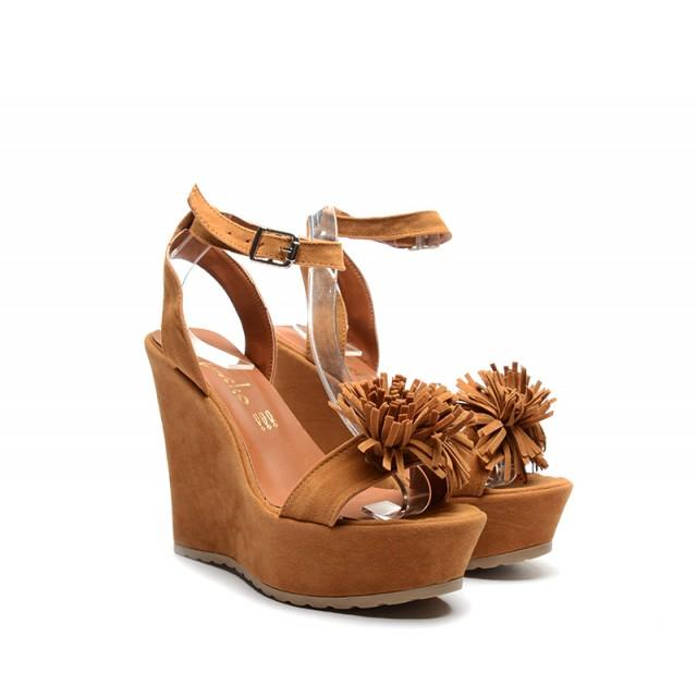 platforme-bella-camel~8432930