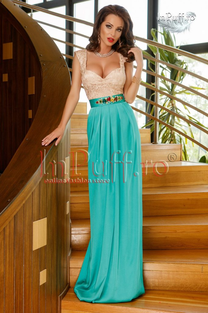 rochie-lunga-matase-verde-si-bust-din-dantela-1466614765-4