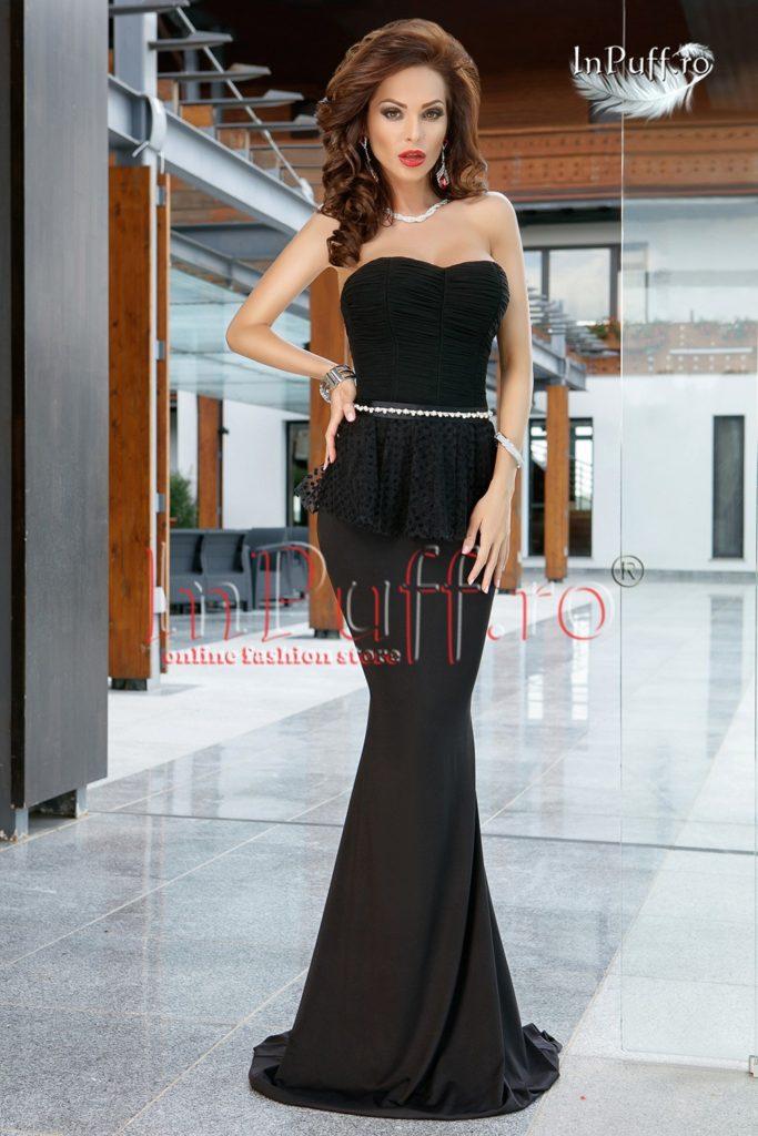 rochie-lunga-neagra-si-volan-in-talie-1466759895-4