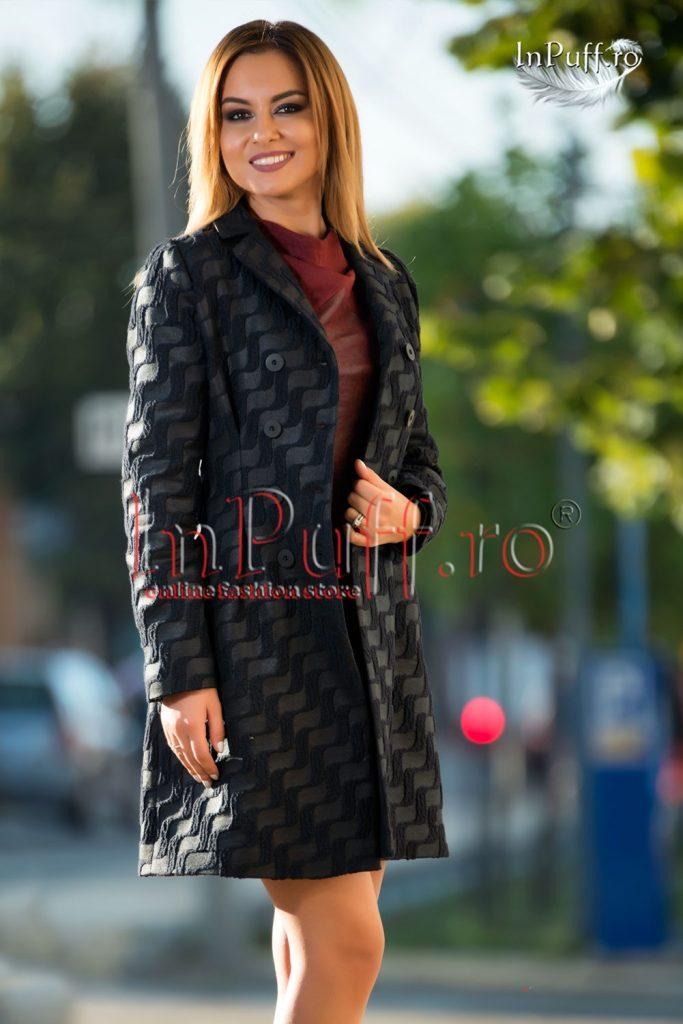 palton-dama-brocard-bleumarin-1475504376-4