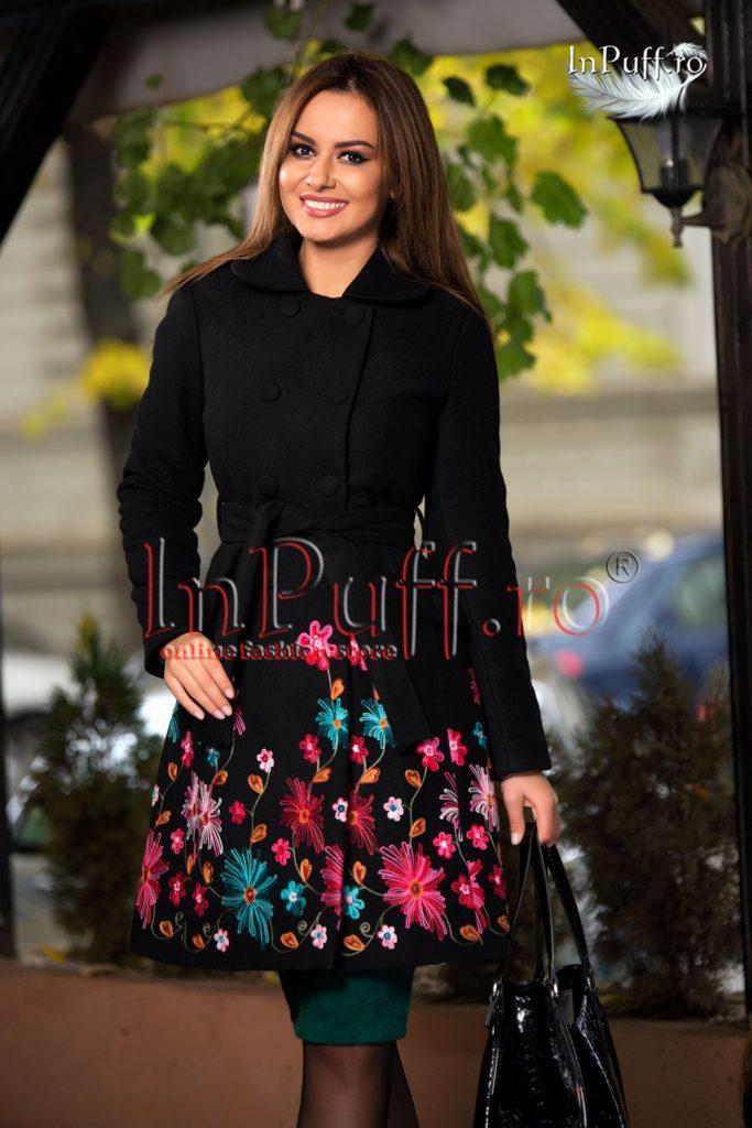 palton-dama-cu-broderie-florala-1477402425-4