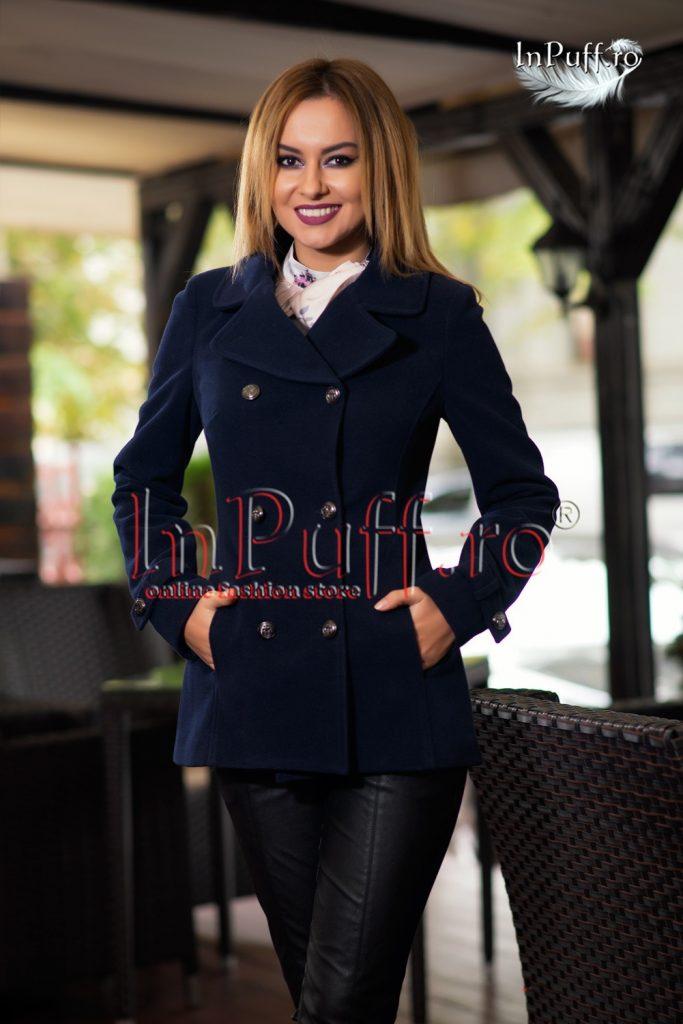 palton-dama-elegant-bleumarin-1476792008-4