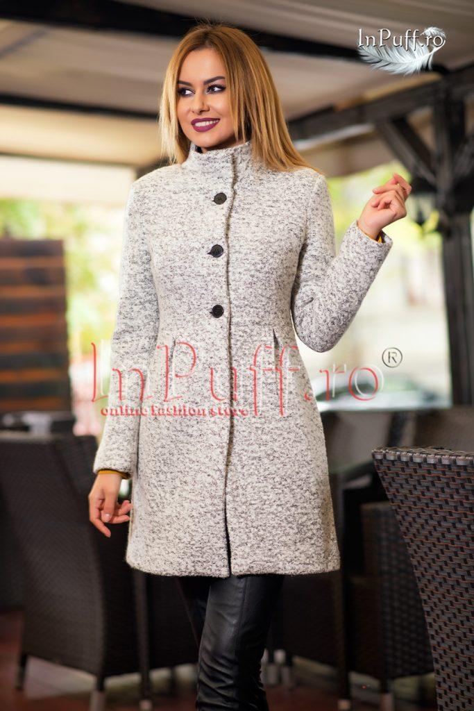 palton-dama-elegant-trei-sferturi-1476791904-4