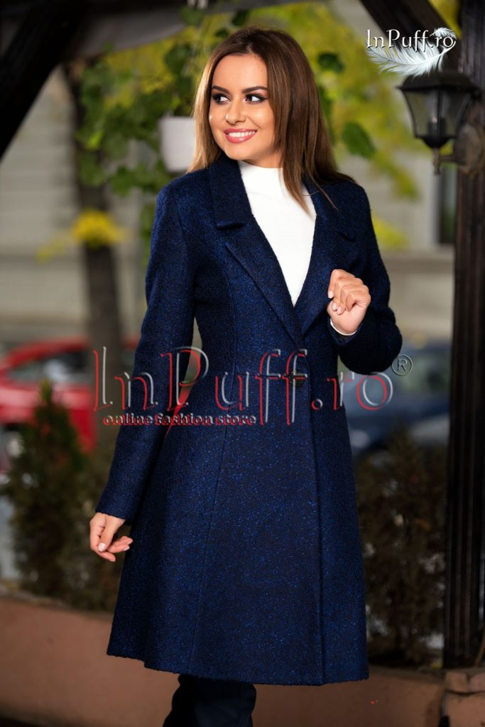 palton-dama-elegant-trei-sferturi-bleumarin-1477408248-4