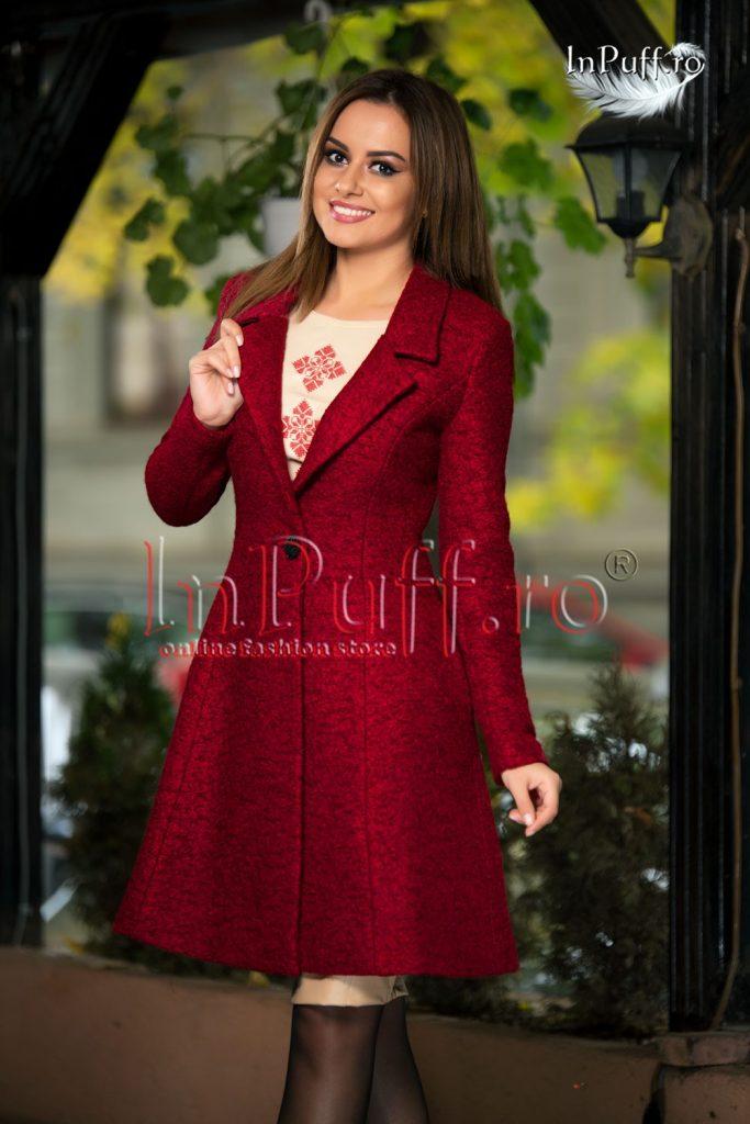 palton-dama-elegant-trei-sferturi-bordo-1477404601-4