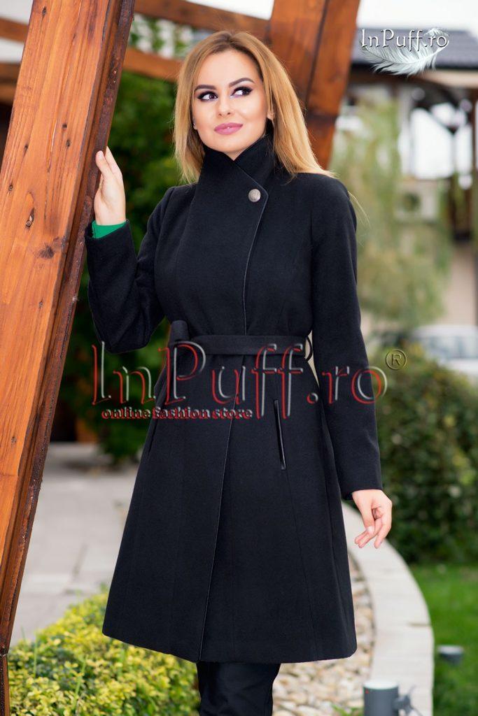 palton-dama-negru-elegant-1476102472-4