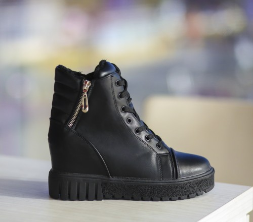 pantofi-sport-banica-negri8442482