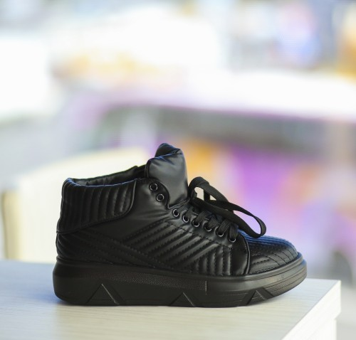 pantofi-sport-garden-negri8440446