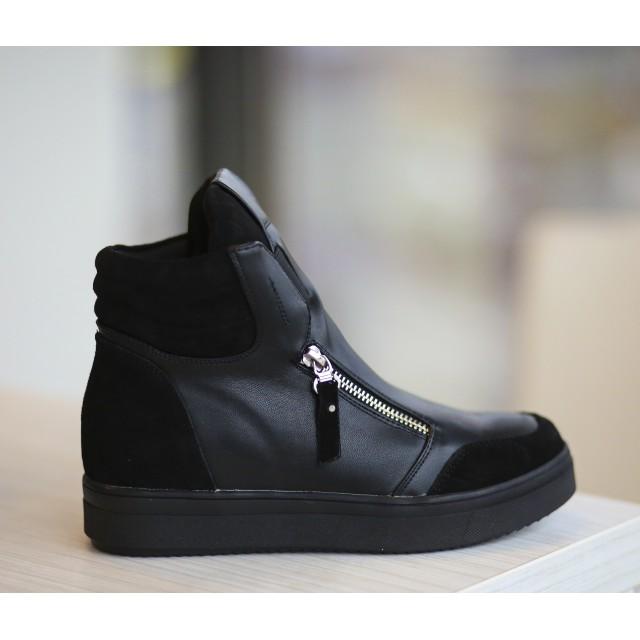 pantofi-sport-helze-negri8439609