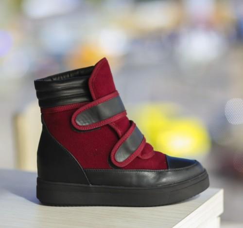 pantofi-sport-kola-rosii8442366