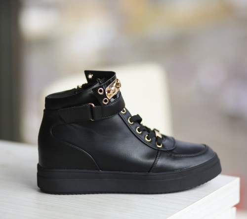 pantofi-sport-volada-negri8440263
