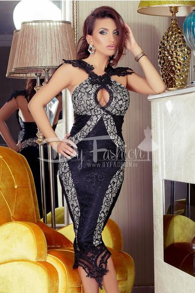 rochie-irregular-black-10650-2