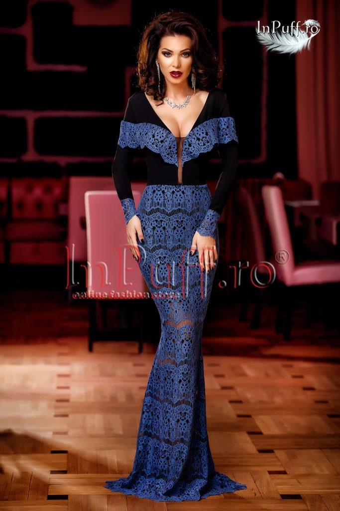 rochie-lunga-de-seara-din-dantela-albastra-1477569039-4