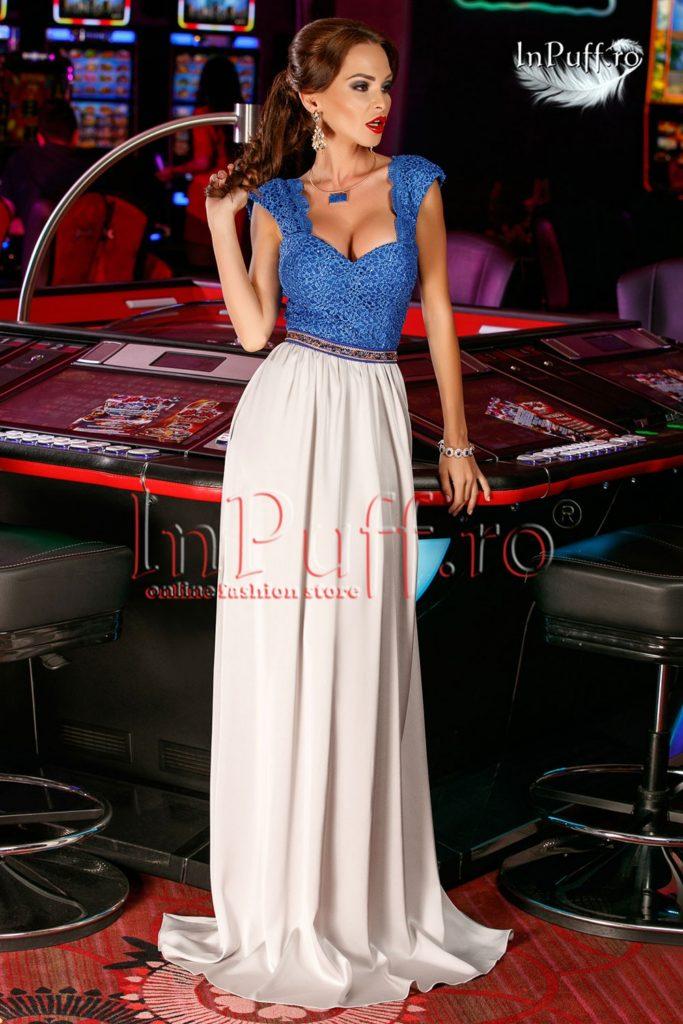 rochie-lunga-matase-gri-si-dantela-albastra-1472828567-4
