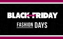 00bf_1-fashion-days