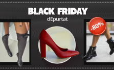 34-black-friday-depurtat-1