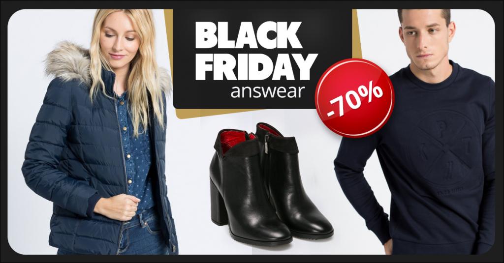 36-black-friday-answear