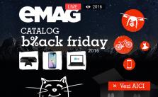 emag-catalog-bf-2016cu