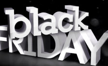 blackfriday-1-634x330