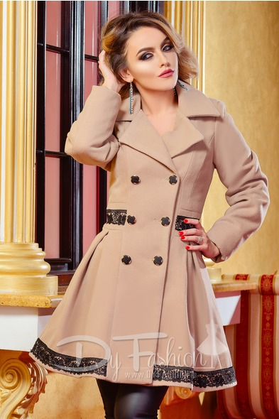 palton-beige-teenly-10827-2