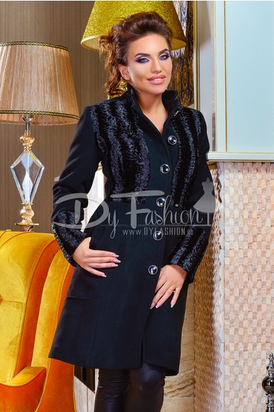 palton-black-elegancy-pufs-10990-2