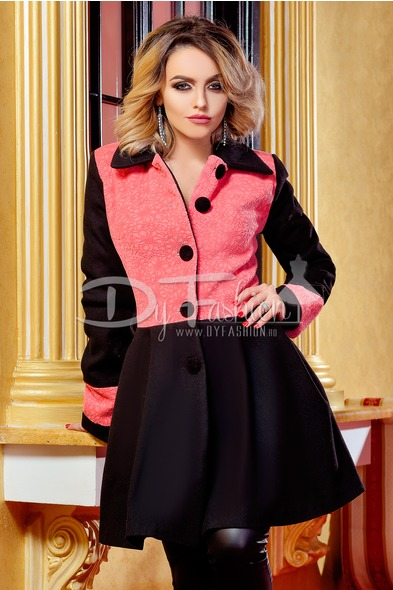 palton-black-rosa-10819-2