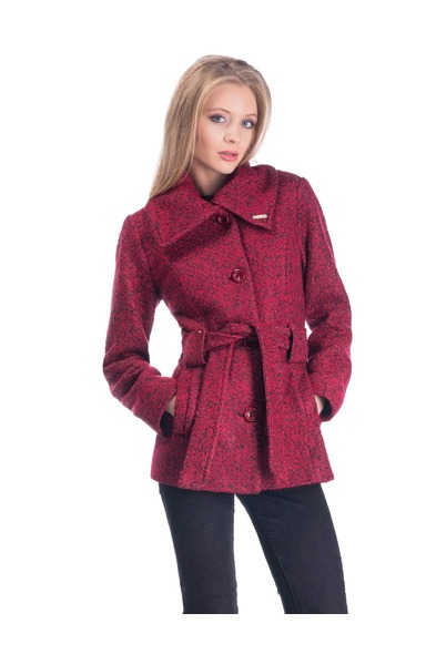 palton-bordo-elegancy-10533-2