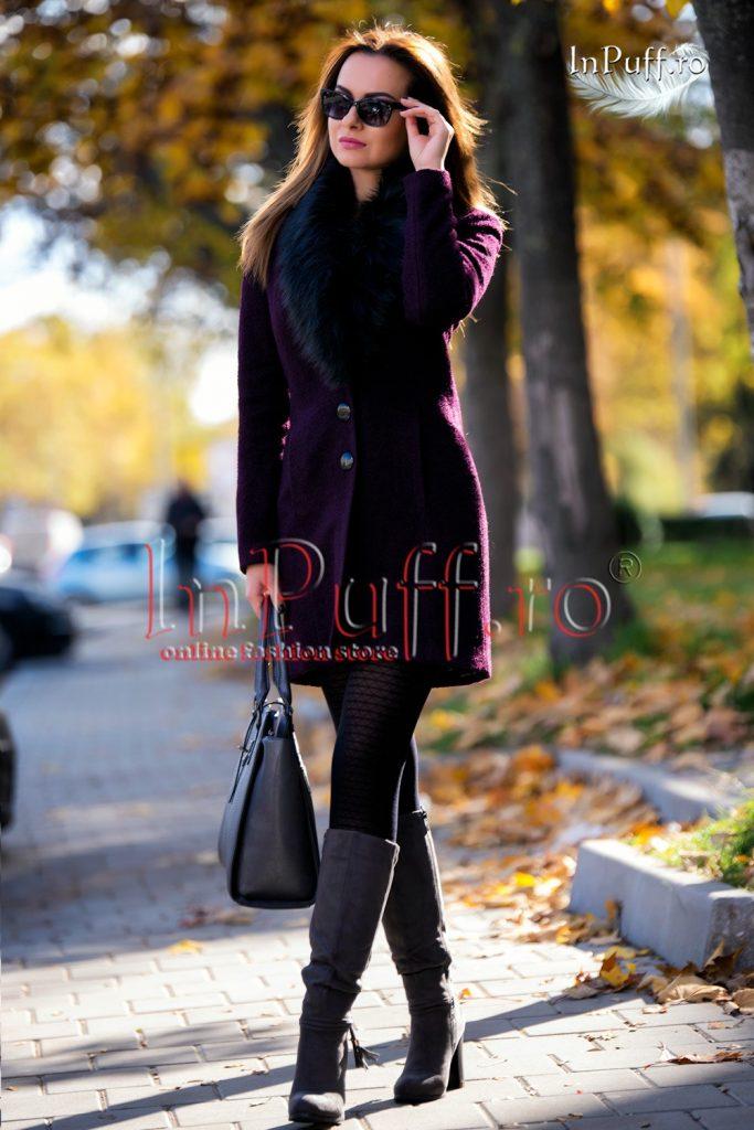 palton-dama-elegant-mov-inchis-cu-guler-de-blana-1477923398-4