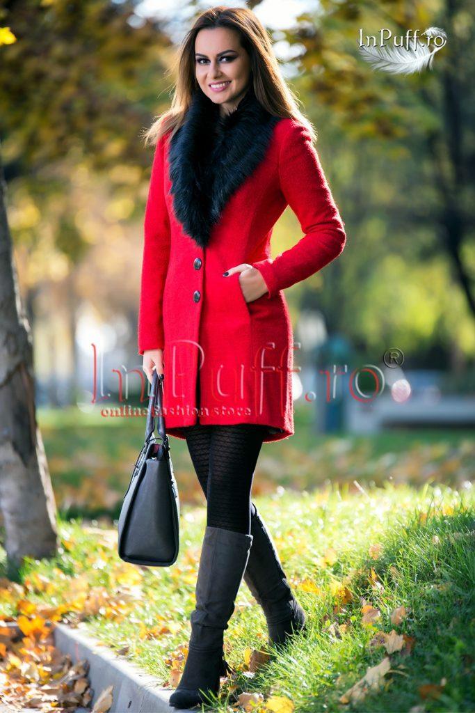 palton-dama-elegant-rosu-cu-guler-de-blana-1478115228-4