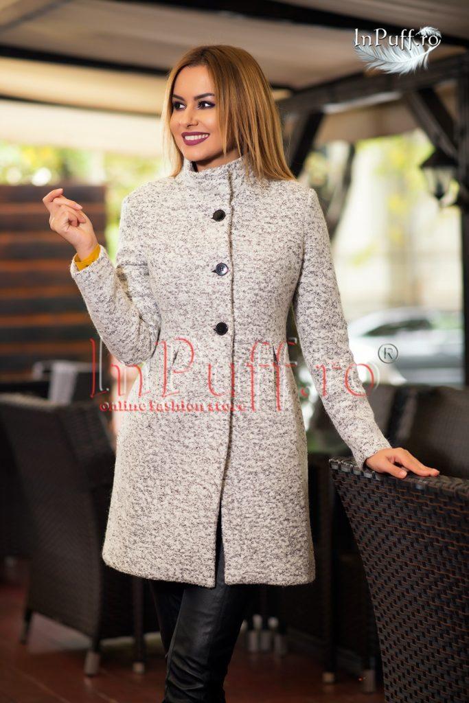 palton-dama-elegant-trei-sferturi-1476791867-4