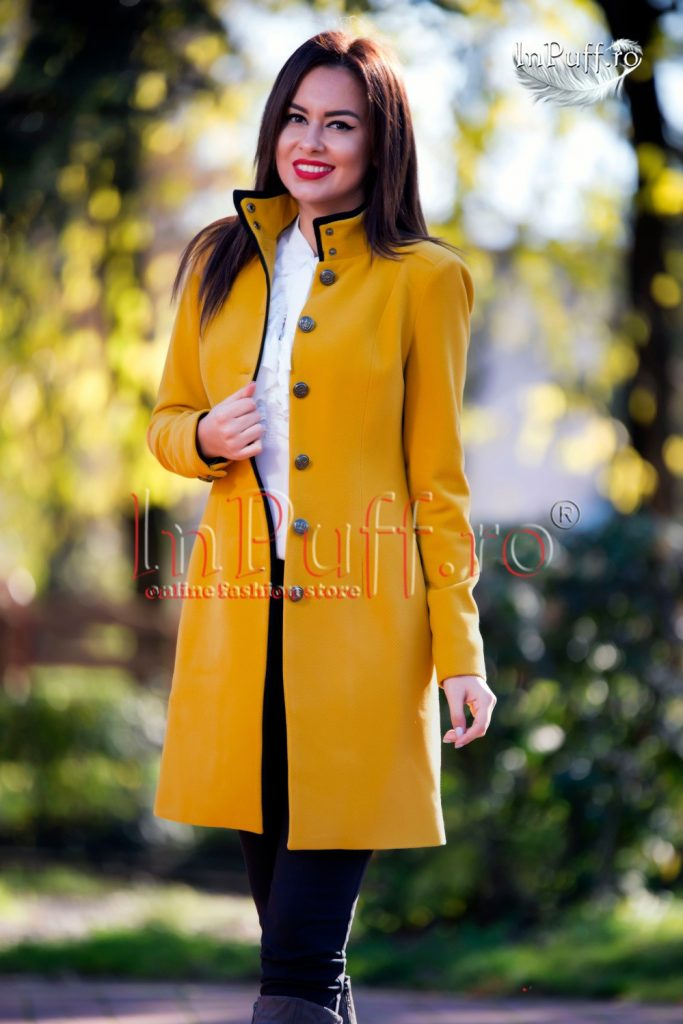 palton-dama-mustar-1479207081-4