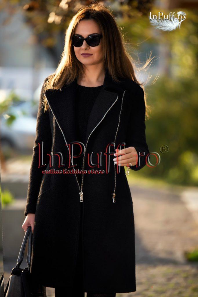 palton-dama-negru-cu-fermoare-metalice-1478605098-4