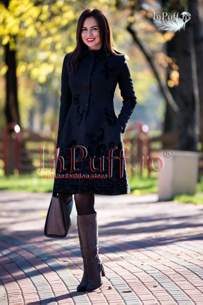palton-dama-negru-elegant-1479202579-4