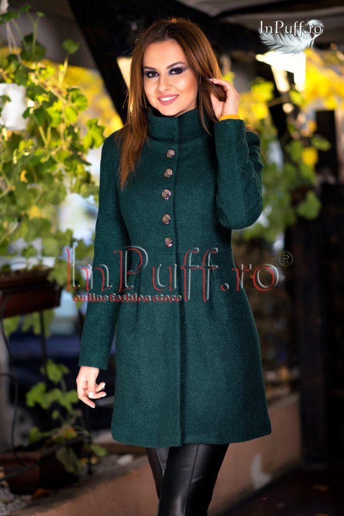 palton-dama-verde-inchis-1478605131-4