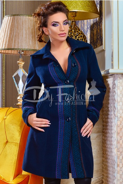 palton-dark-blue-prints-10986-2